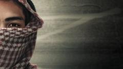Саудитска Арабия установява, че младите джихадисти са образовани