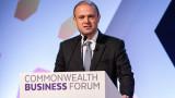 Премиерът на Малта планира да подаде оставка