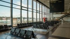 76 българи са блокирани на летище в Париж