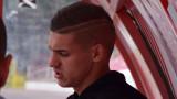 Още един важен избор в ЦСКА