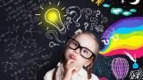 Най-краткият и точен тест за интелигентност