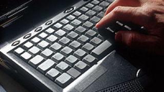 Селектираха 18 теми табу за онлайн медиите