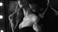 8 филма със страхотни секс сцени
