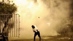 Загинали по време на масови протести в Перу