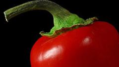 Лютите чушки топят килограмите