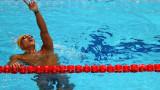 Китаецът Ксу Джиау с титла на 100 метра гръб