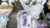Смъртта на лекаря от Ухан, информирал за коронавируса, предизвика гняв в Китай