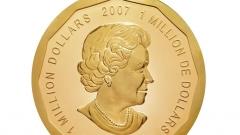 Монета, оценявана на $4.5 милиона, откраднаха от музей в Берлин