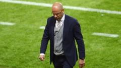 Треньорът на Дортмунд: Липса ни самочувствие