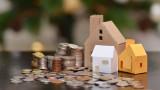 Само 14,5% от жилищата в България имат застраховка