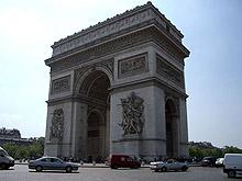 Париж изпраща посланик при бунтовниците