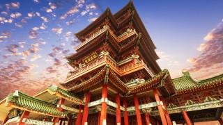Пекин отваря туризма след 3 месеца блокиране