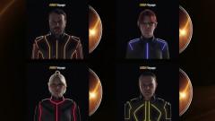 Какво да очакваме от виртуалното шоу на ABBA