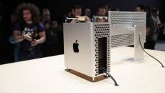 Тръмп: Apple може да започне да произвежда в Тексас