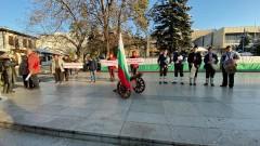 Кметът на Сопот поиска актуализация на Бюджет 2020 и капиталовите разходи