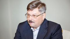 Дмитрий Косарев ексклузивно за ТОПСПОРТ: Спас Русев ми предложи партньорство в Левски!