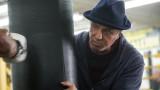 """""""Крийд 3"""", Силвестър Сталоун и ще го видим ли в третия филм"""