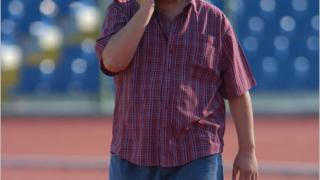 """Черноморец (Сф) приема Славия на стадиона на """"белите"""""""