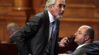 """Депутатите не успяха да се обединят около декларация за случая """"Доган"""""""