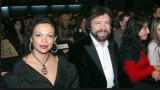 Евгения Банева хвърли тежки обвинения срещу властта
