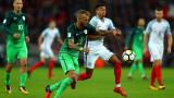 Словения в негативна серия преди мача с България