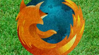 Mozilla приема помощта на Microsoft
