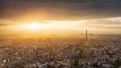 Франция към гражданите си: Бъдете внимателни в мюсюлманските държави