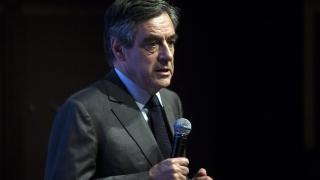 Пълна фантазия е руската намеса в изборите, обяви Фийон