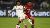 Ювентус вади 45 млн. евро за Марсело, футболистът на Реал (Мадрид) e готов за трансфер