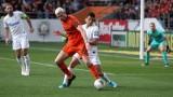 В Русия рестартират футбола на 19 юни