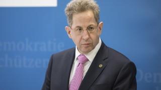 В Германия са разтревожени от кибератаки