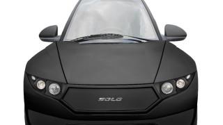 Канада отговаря на Tesla с електрически автомобил за $15 500