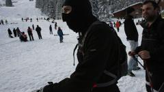 Без лифтове и влекове откриха ски сезона на Витоша