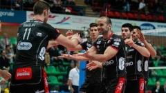 Цветан Соколов възобнови тренировките