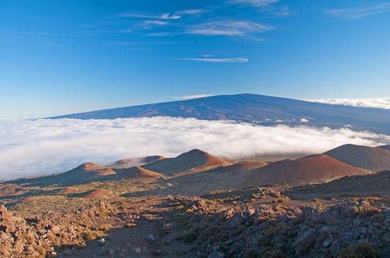 Мауна Лоа