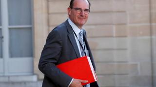 Франция отлага преговорите за пенсионната реформа за 2021 г.