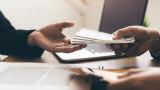 Държавата гарантира кредитите на студенти и докторанти с до 40 млн. лв.
