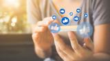 Facebook, Netflix, Spotify, скандалът със социалната мрежа и достъпът до съобщенията
