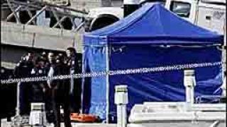 5 загинали при сблъсък в пристанище Сидни