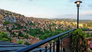 СДС дава рамо на ГЕРБ и във Велико Търново