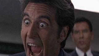 """Ал Пачино ще играе """"Доктор Смърт"""""""