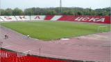 ЦСКА с нова интересна идея да вкара пари в клубната каса