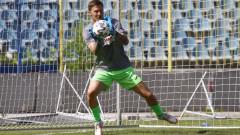 Микулич пред ТОПСПОРТ: За шест месеца разбрах, че Левски е нещо повече от футболен клуб