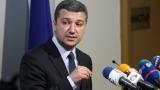 Нито дума за АЕЦ Белене във финалния доклад на Стойнев