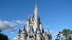 Disney оряза наполовина премиите на топ мениджъри в компанията