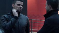 Български треньор: ЦСКА ме остави без работа