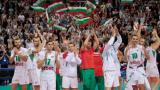 Силвано Пранди пред Topsport.bg: Българските фенове са най-добрите в света!