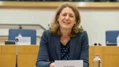 ЕП: Преформатиране на европейските институции е начин за справяне с кризите