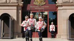 Александър Маринов: За бюджета президентът си разполага с вето