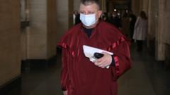 Съдът даде ход за регистрацията на партията на Васил Божков